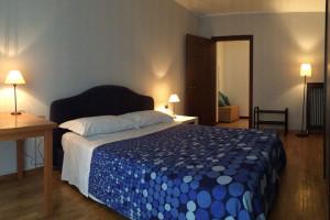 Appartamento Castaldi 4