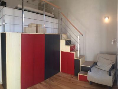 Appartamento Bovisa
