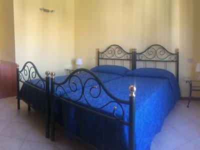 Appartamento Castaldi 26